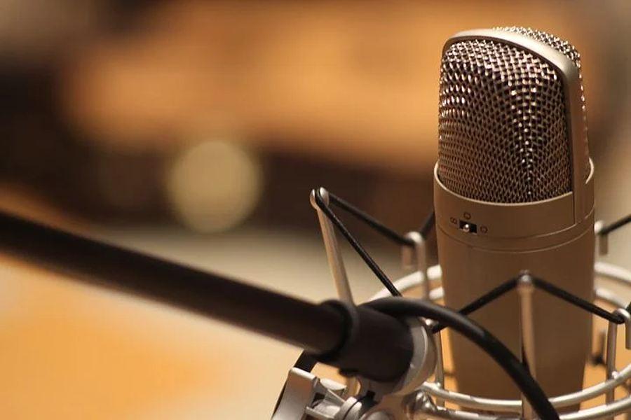 mikrofon pojemnościowy NEUMANN TLM 102.
